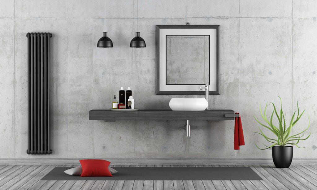 Design Arredobagno Monza Brianza – Bagno Designer